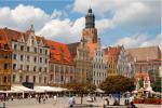 Breslavia proclamata European Best Destination 2018