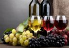 La seconda edizione della Borsa Vini italiani a Varsavia