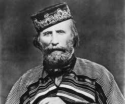 """List naczelnego """"Gazzetta Italia"""" w obronie Giuseppe Garibaldiego"""