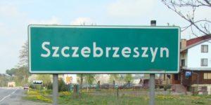 A scuola di polacco, una delle lingue più complesse in assoluto