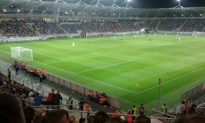 Polonia Oggi: La FIFA assegna alla Polonia i Mondiali under-20 del 2019