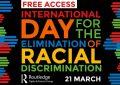 Polonia Oggi: Manifestazioni per la Giornata internazionale per l'eliminazione della discriminazione razziale