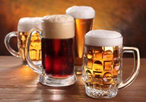 Polonia Oggi: Le birre artigianali fanno tendenza anche in Polonia