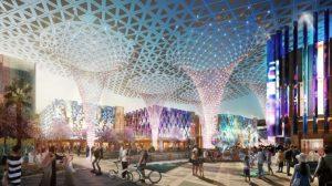Polonia Oggi: Expo 2020 a Dubai, parte il concorso per il padiglione polacco
