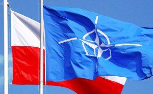 Polonia Oggi: La Polonia festeggia 19 anni di appartenenza alla NATO
