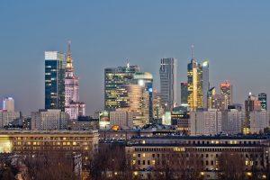 Rapporto OCSE sulla Polonia: bene la crescita, ma servono altri investimenti