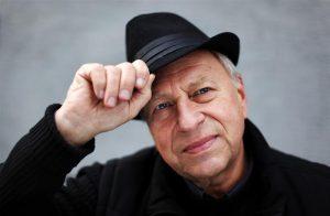 Polonia Oggi: Jerzy Stuhr nel primo film originale Netflix italiano