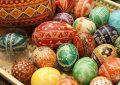 Le tradizioni pasquali in Polonia