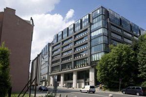 Polonia Oggi: Le obbligazioni polacche sono reputate buoni investimenti