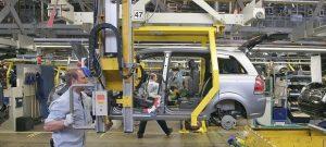 Polonia Oggi: Disoccupazione in calo. Buone prospettive per il mercato del lavoro