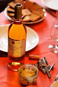 Wino. Styl i etykieta
