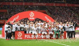 Polonia Oggi: Kaliningrad tra le sedi dei mondiali di calcio in Russia. Si prevedono buone ricadute per Danzica