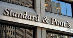 Polonia Oggi: S&P alza il rating della Polonia