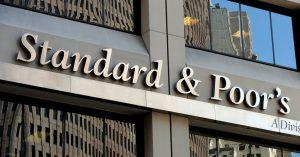 Polonia Oggi: Standard & Poor's alza le stime di crescita del PIL