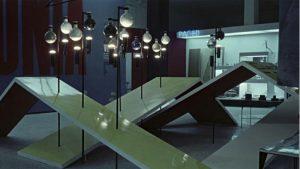 Il design polacco al Salone del Mobile di Milano