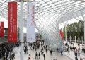 L'industria del mobile: Italia e Polonia protagoniste