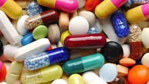 Polonia Oggi: Fermato un traffico illecito di farmaci polacchi