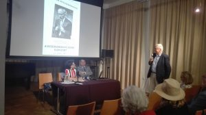 Polonia Oggi: A Varsavia una conferenza dedicata a Jan Gawroński e Luciana Frassati
