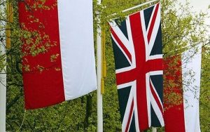 Polonia Oggi: Dopo Brexit il Regno Unito non attrae più i polacchi