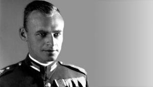 Witold Pilecki, eroe che svelò gli orrori di Auschwitz