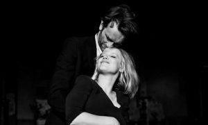 """Polonia Oggi: Ovazione per """"Cold War"""" a Cannes"""