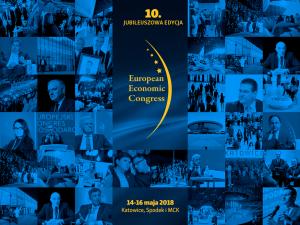 Polonia Oggi: In corso a Katowice il 10° Congresso economico europeo
