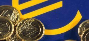 La Polonia è il principale destinatario dei fondi europei