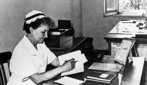 Beatificata a Cracovia l'infermiera laica amica di Wojtyła