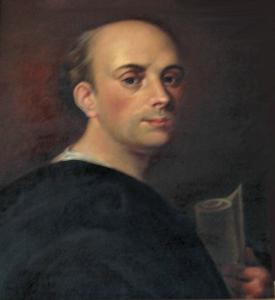 Scipione Piattoli, un'illuminista italiano alla corte polacca