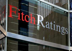 Polonia Oggi: Fitch conferma il rating A- della Polonia