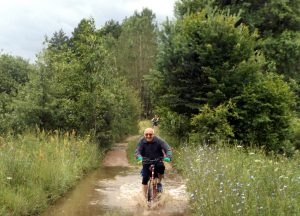 Polonia Oggi: Podlachia, poveri ma felici?