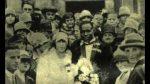 Polonia Oggi: Una lapide commemorativa per l'unico uomo di colore dell'Insurrezione di Varsavia