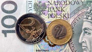 Polonia Oggi: Złoty sempre più debole rispetto all'euro