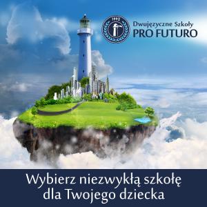 PRO FUTURO: Dwujęzyczna Szkoła Podstawowa – Program Dwujęzyczności – Język Włoski