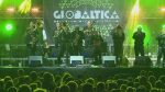 Polonia Oggi: Oggi a Gdynia parte il Globaltica World Cultures Festival