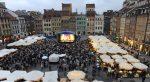 Polonia Oggi: Sabati estivi all'insegna del jazz a Varsavia