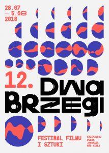 """Festival Internazionale dei Film e dell'Arte """"Dwa Brzegi"""", dal 28 luglio a Kazimierz Dolny sulla Vistola"""
