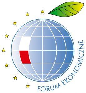 Krynica – ekonomiczna i polityczna stolica Europy Środkowo-Wschodniej