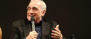 Polonia Oggi: Scorsese e la sua fascinazione per Wajda
