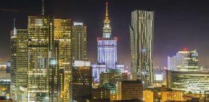 Polonia Oggi: Per Bloomberg la Polonia è la seconda economia emergente più sicura