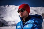 Polonia Oggi: Andrzej Bargiel conquista il K2 e scende con gli sci