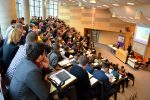 Polonia Oggi: Calano gli studenti universitari polacchi ma crescono gli stranieri
