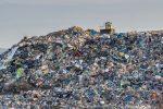 Polonia Oggi: La mafia polacca dei rifiuti guadagna dalle importazioni dal Regno Unito