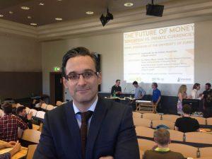 Partenariato europeo per la blockchain, c'è anche la firma polacca. E quella italiana?