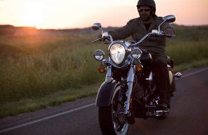 Polonia Oggi: Indian Motorcycles potrebbe spostare parte della produzione in Polonia
