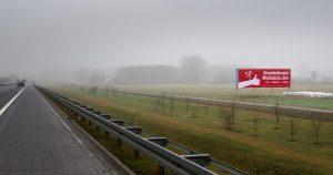 Polonia Oggi: I tedeschi a caccia di investitori polacchi