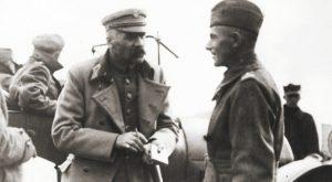La battaglia che fermò l'avanzata del comunismo in Europa