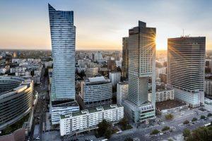 Polonia paese di contrasti: Varsavia tra le regioni UE più ricche; 3 voivodati tra le più povere
