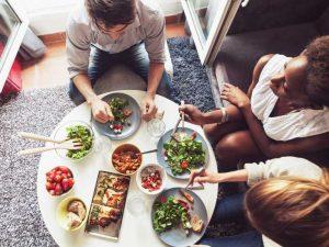 Polonia Oggi: Varsavia tra le città più vegan-friendly