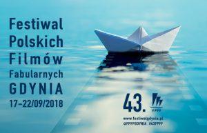 Polonia Oggi: 43^ Festival del Cinema Polacco a Gdynia